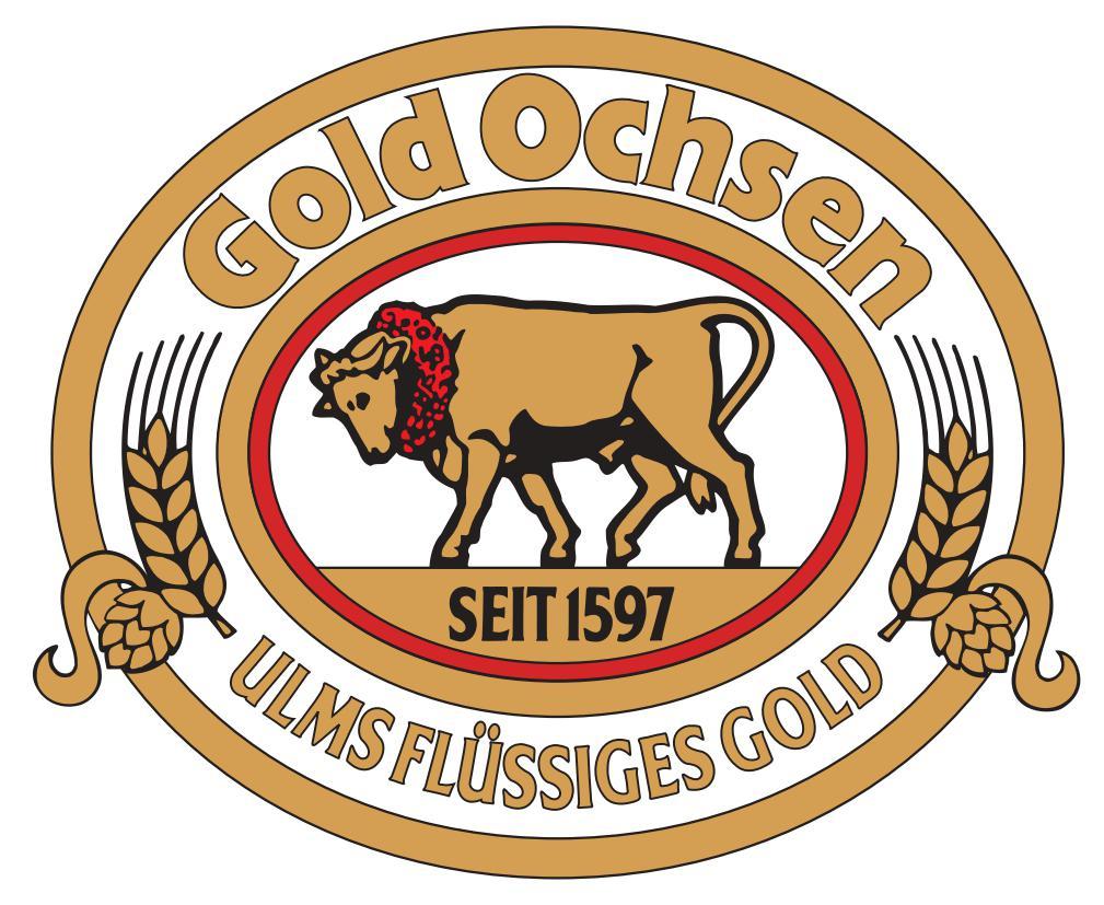 GoldOchsen